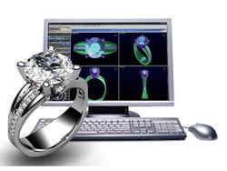 jewelry-design-graduate-course-250x250