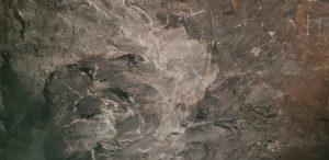 معدن نمک علی الدوله (4)