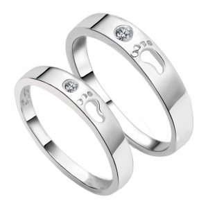 New_Pure_Memory_Couple_Sterling_Silver_Ring_original_img_13485596267754_998_